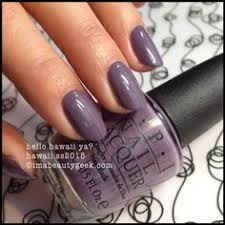 144 Best <b>nails</b>. colours images in 2016 | Colours, Gel per le unghie ...