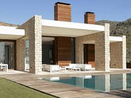 rustic design home office large size modern and small swimming pool in backyard with terrace white sofa also build rustic office