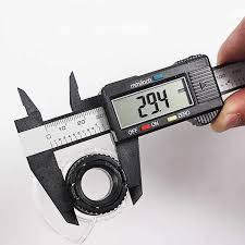 High Temp Heater Melt A Hot Glue Gun <b>20W Repair Tool</b> Mini <b>Heat</b> ...