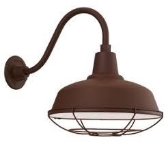 cheap lighting fixtures buy lighting fixtures
