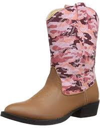 <b>Girls Boots</b> | Amazon.com