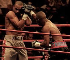 <b>Бокс</b> — Википедия