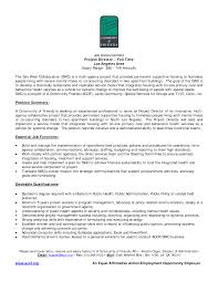 cover letter salary history template cover letter salary history
