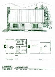 Best Small Log Cabin Plans   taylor log home and log cabin floor    Best Small Log Cabin Plans   taylor log home and log cabin floor plan   Ideas for the House   Pinterest   Small Log Cabin Plans  Log Cabin Plans and Small
