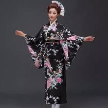 Buy <b>geisha kimono</b> and get free shipping on AliExpress