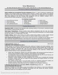 sterile processing manager resume cipanewsletter examples of teachers resumestechnician resume template medical