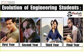 Become an engineer, then decide what you want to do in life': 25 ... via Relatably.com