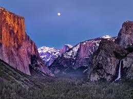 Image result for yosemite
