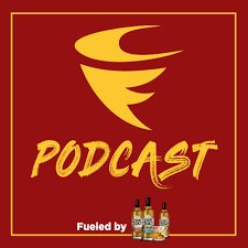 Cyclone Fanatic Podcast Network