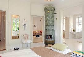 shabby chic bedroom ideas pinterest chic small bedroom ideas
