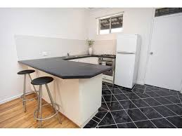 apartment for rent 2358 second avenue mount lawley 6050 wa fresh chelmsford mt lawley facing