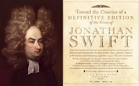 swift s verses illumination spring university of missouri jonathan swift was the jon stewart of his day using both poetry and prose to skewer the powerful and pompous by nancy yang illustrations by jaxon seiler