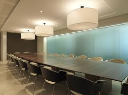 excellent interior design office space singapore 1200x800 fancy ideas modern office designs small home awesome modern office interior design