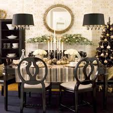 dining room sets photos decor