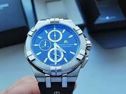 <b>maurice lacroix</b> - Купить недорого <b>часы</b> в России с доставкой ...