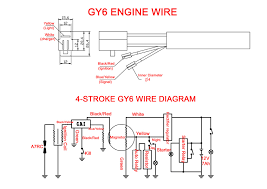 home a c compressor switch wiring on home images free download Air Compressor Starter Wiring Diagram home a c compressor switch wiring 12 air compressor wiring diagram air compressor diagram air compressor wiring diagram 230v 1 phase