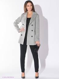 Купить женские <b>пальто</b> бамбуковые в интернет-магазине Lookbuck