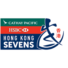 <b>Hong Kong</b> Sevens: Homepage