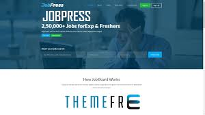 jobpress premium wp theme for job manager job seeker jobpress premium wp theme for job manager job seeker organization community service