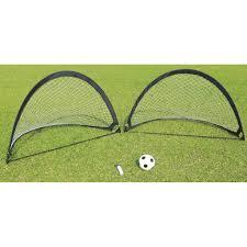 <b>Ворота</b> игровыe <b>DFC Foldable</b> Soccer GOAL6219A купить в ...