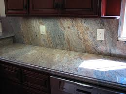 diy tile kitchen countertops:  kitchen backsplash diy pattern granite with grey granite countertops also kitchen countertops on modern