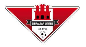 Gibraltar United F.C.