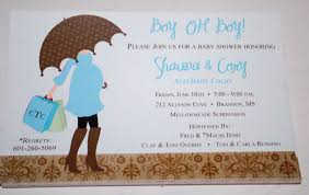 baby shower invitation templates for word anuvrat info baby shower invitation templates for word graduations
