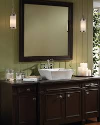 awesome pendant lighting over bathroom vanity part 1 bathroom vanity pendant lights bathroom pendant lighting