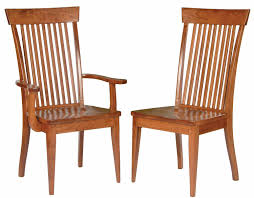 Where Can I Dining Room Chairs Wooden Dining Room Chairs Trellischicago