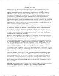 politics essay Free Essays and Papers  politics essay Free Essays and Papers