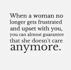 Frustrated Quotes on Pinterest | Insecure Men Quotes, Puzzle ...