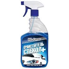 <b>Очиститель стекол</b>+ <b>Doctor</b> wax (1000330907) купить в Москве в ...