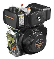 <b>Двигатель дизельный CARVER 178F</b> купить в Перми. Сравнить ...