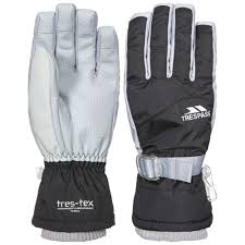 Gloves Manbi Womens Angel Ski Gloves <b>Small Sports</b> & <b>Outdoor</b> ...
