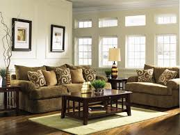 1000 images about livingroom colors on pinterest traditional living rooms brown living rooms and brown furniture brown furniture living room ideas