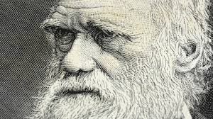 Three Things You Might Not Know About Charles Darwin : 13.7 ...