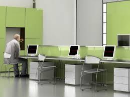 interior 23 cool office interior designs ideas office interior design collection come with light awesome colors interior office design ideas