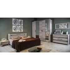 <b>Спальня Мале</b> в Москве