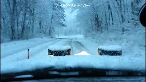 <b>Chris Rea</b> ~ Driving Home For Christmas (1986) - YouTube