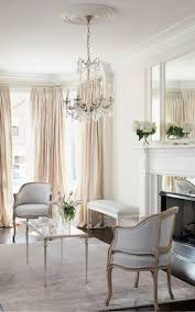 Silver Curtains For Bedroom 17 Best Ideas About Cream Curtains On Pinterest Cream Bedroom