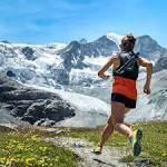 <b>Black</b> Diamond® Equipment | Climbing, Skiing & Trail Running Gear