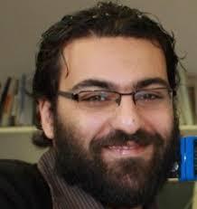 È Manuel Catalano (nella foto) il vincitore del prestigioso Georges Giralt Award 2014, con cui ogni anno la EuRobotics AISBL (l'associazione di industrie e ... - image