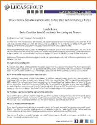 how to write a weeks notice example  lease template  how to write a twoweeks notice letter parting ways out burning a
