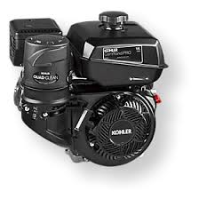 kohler engines ch440 command pro horizontal product detail engines ch440 command pro horizontal