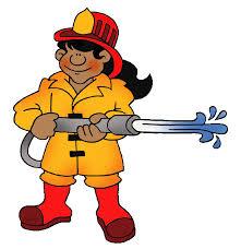 Znalezione obrazy dla zapytania konkurs pożarniczy