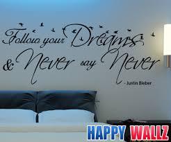 girl bedroom wall decals