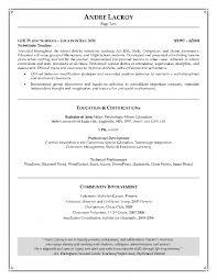 Breakupus Pleasant Good Resume Objective For Any Job Multiresumeexamplecom With Fair Good Resume Objective For Any Job Resume Objective Examples For Any Job