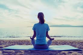 local breaking news today north coast courier meditation classes