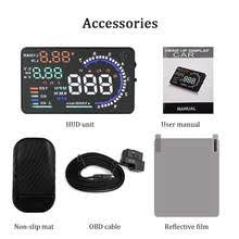 <b>A8 Hud</b> reviews – Online shopping and reviews for <b>A8 Hud</b> on ...