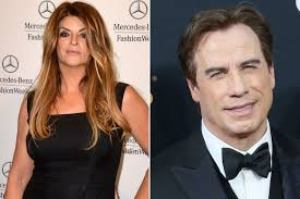 scientologists hope tom cruise s move to florida will save them modal trigger celebrity scientologists